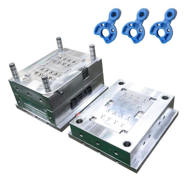 Molding Injection Plastic Injection Plastic Molding Service Plastics Molding Parts