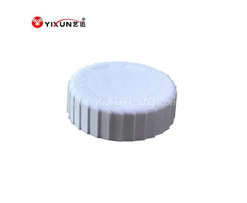 Factory Manufacture Products Bottle Cap Mould