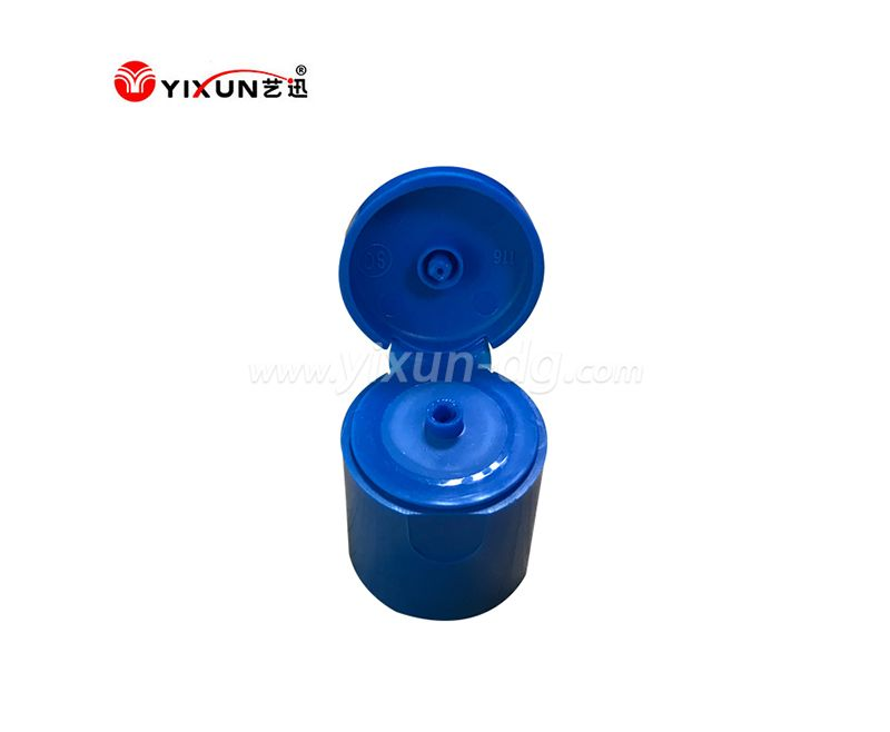Customized High Quality Different Size Drinking Water Bottle CapMould