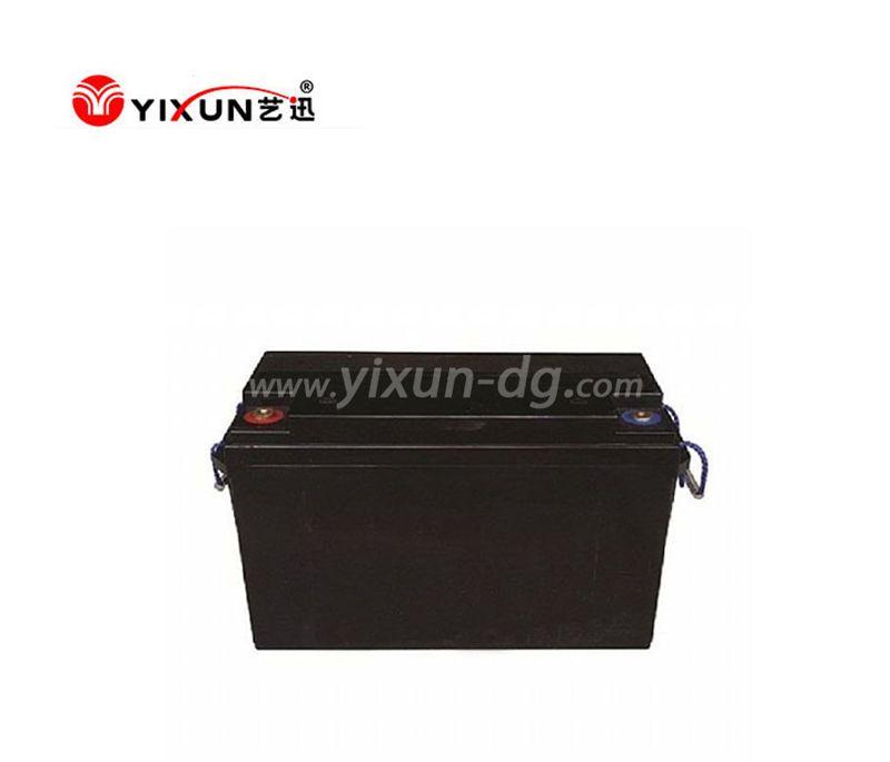 High Quality Car Battery Case Box Mold
