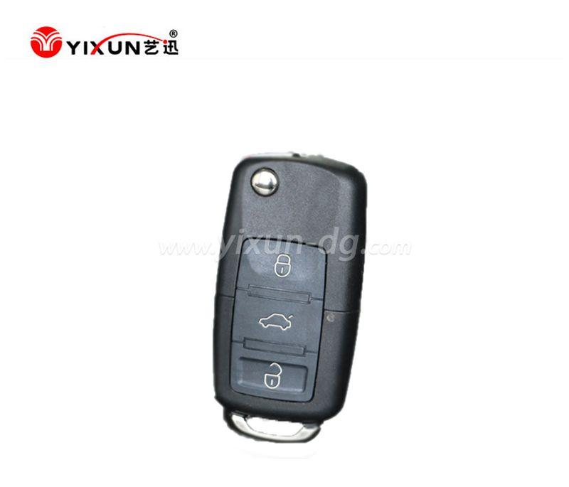 Factory Directly Sale Case Car Key Mould