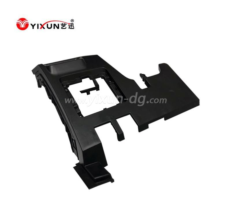 Oem Injection Molding Mold Maker Plastic Injection Mold Auto Plastic Molding