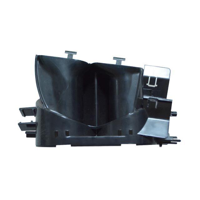 Plastic Injection Moulding Plastic Mold Press Mold Automobile Mould