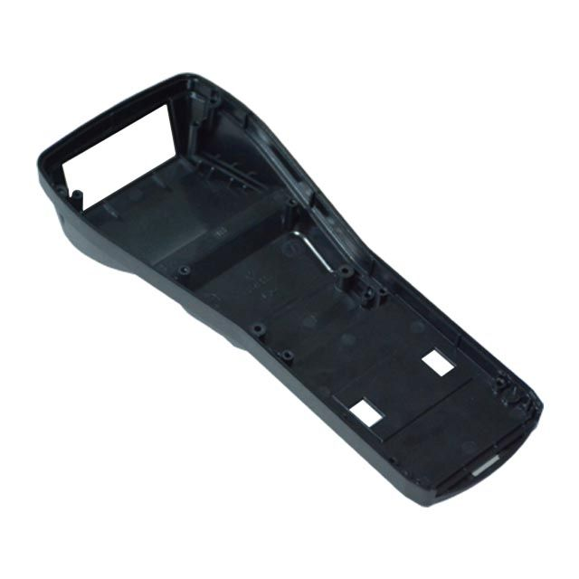 Produce Plastic Articles By Injection Moulding Injection Moulds Plastic Parts For Cars