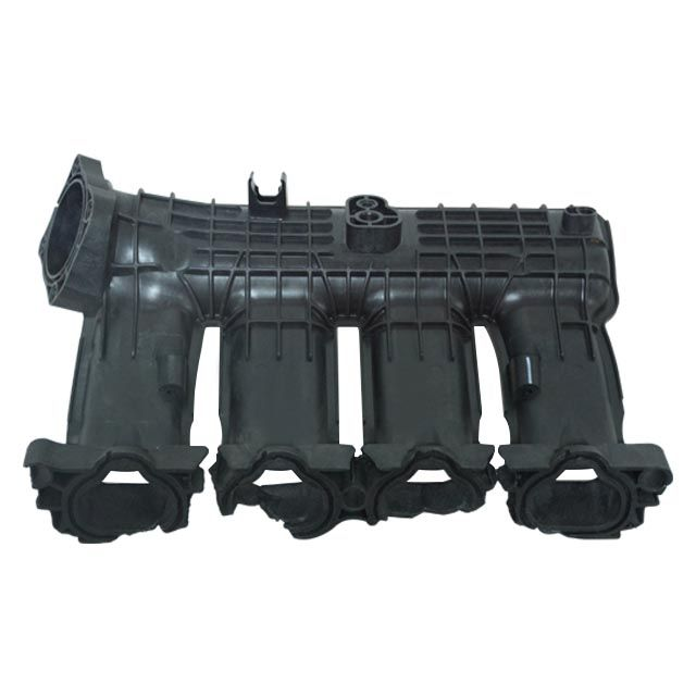 Plastic Injection Mold Mould Injecting Mould Supplier Auto Parts Plastic Mold