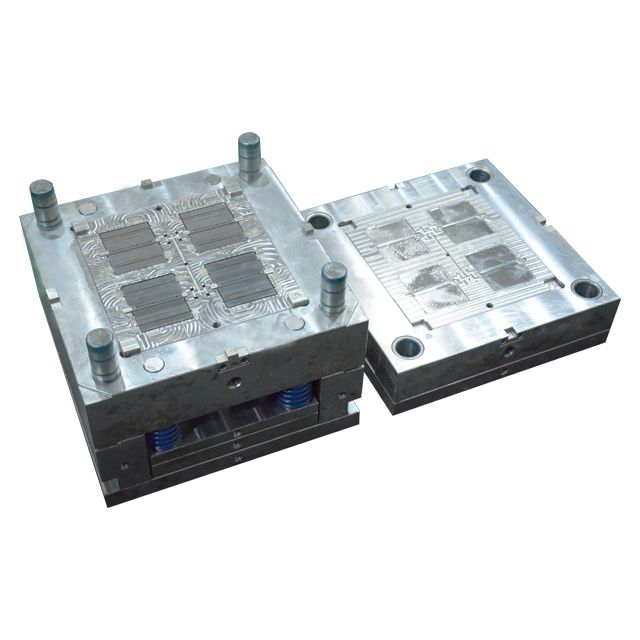 Injection Molding Service Plastic Injection Mold Plastic Injection Molding Process Mold For Plastic