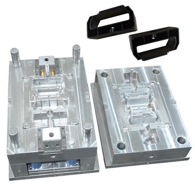 Plastic Molding Manufacturer Custom Plastic Injection Molding dongguan plastic product