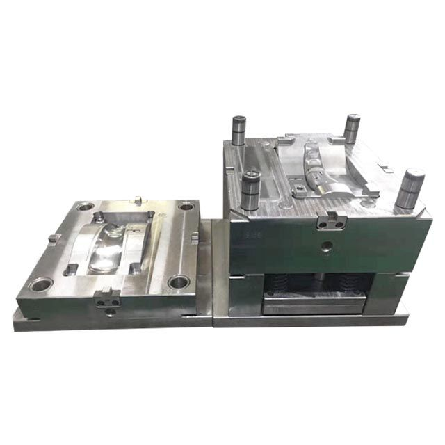 Plastic Injection Mold Design Small Parts Plastic Injection Plastic Injection Mould Design Pdf