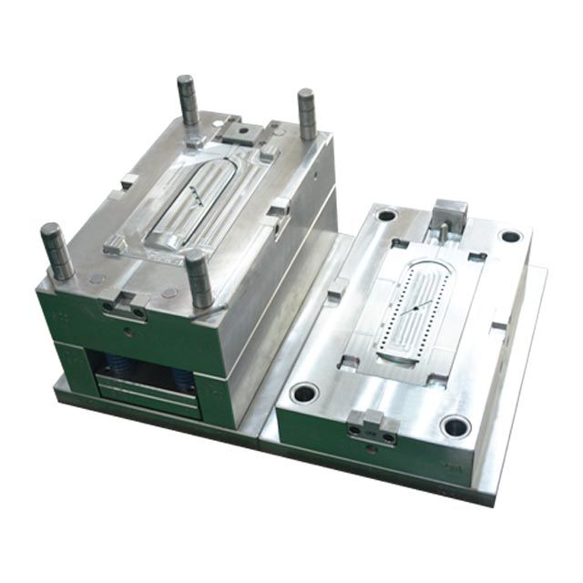 Plastic Injection Mold Dongguan Molding Plastic Injection Molds Plastic Mould Injection