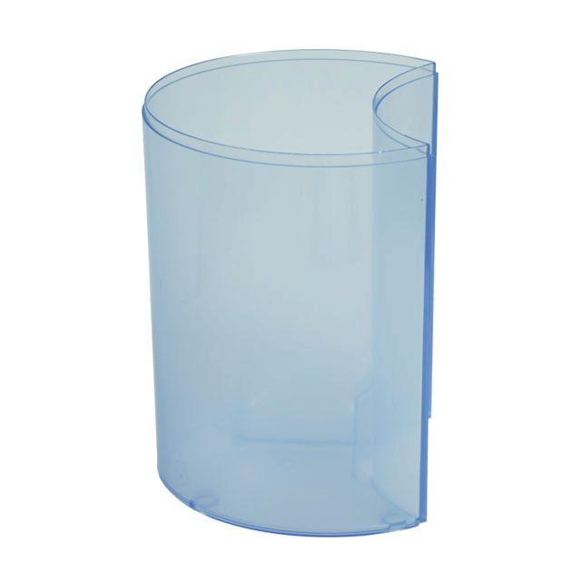 Injection Molding Plastic Mold Injection plastic bottle water dispenser base