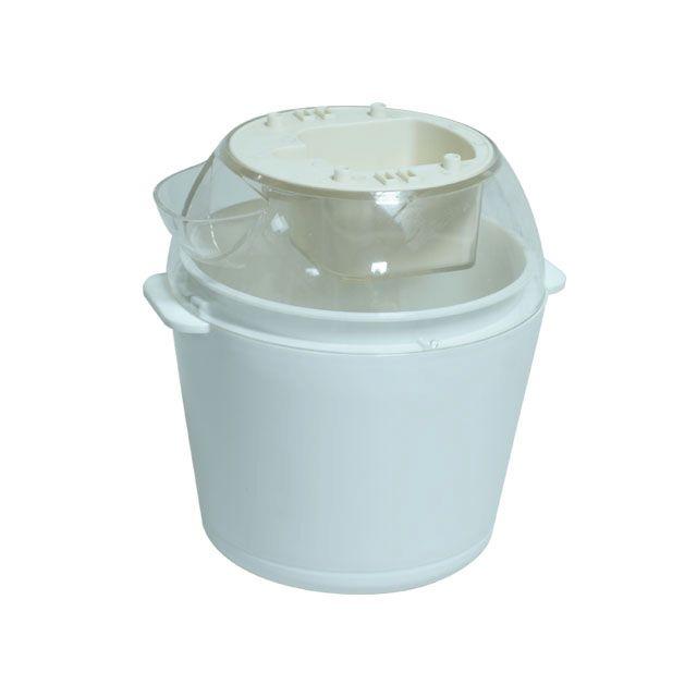 Pp Plastic/Pp Plastic Injection Molding Service Mould Maker Plastic Bucket