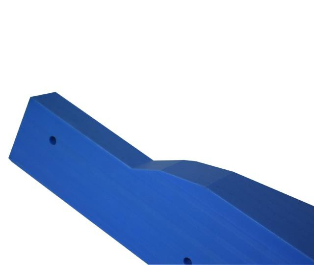 Oem Odm Plastic Injection Injection Moulding Plastic Parts Car-Accessories